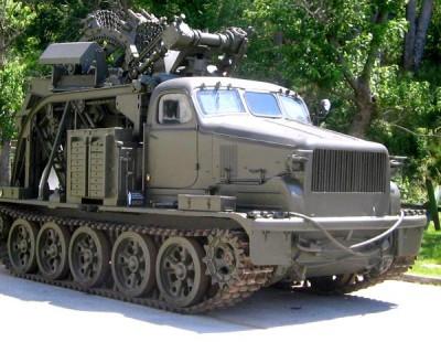 быстроходная траншейная машина бтм-3 аренда