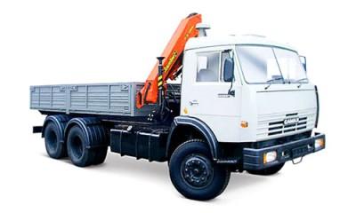 манипулятор Volvo, Nissan, MAN, КАМАЗ, Hyundai, МАЗ, Камаз, DAEWOO Калуга услуга